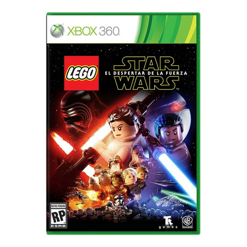 Disco 1t Juegos Rgh Xbox 360 Ultimos Titulos Avellaneda Once