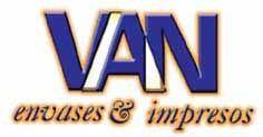 Van Envases