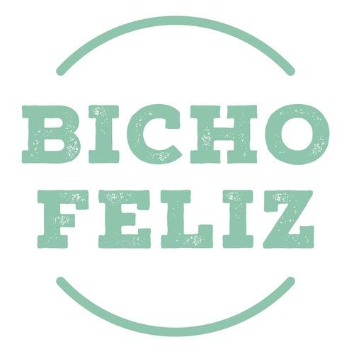 ASOC BICHO FELIZ
