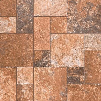 Piedra caliza 46x46 1ra allpa ceramica reino ceramicos for Pisos ceramicos para garage