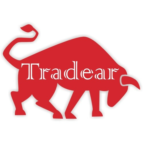Tradear.Net