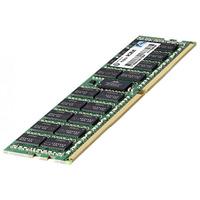 MEMÓRIA 8GB DDR4 2133MHZ DIMM HP P1N52AA
