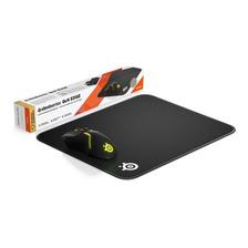 Mousepad Gamer Steelseries Qck Edge Tela Pad Medium M Gtia