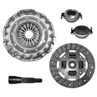 Kit De Embrague Vw:Corsar,Fox,Pointer  Platinum VW04210PTR01