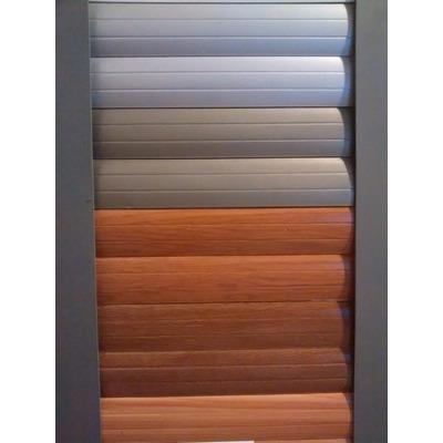 Precio de persianas latest persianas enrollables super - Colocar cinta persiana ...