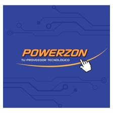 Inversor Conversor Power Inverter 150w 12v A 220v Powerzon
