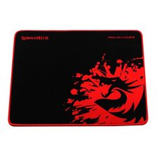 Mousepad Redragon Archelon M P001 Medium