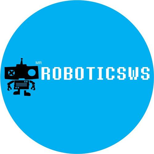 RoboticsWS Academy