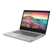 NOTEBOOK LENOVO I7 1065G7 20GB RAM 1TB SSD FHD W10 ACUARIO
