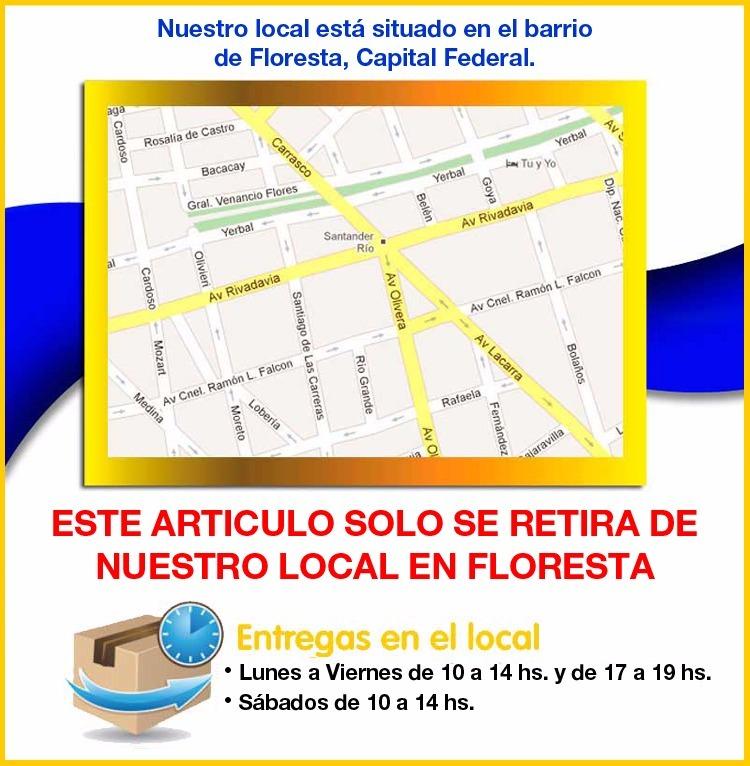 Plato Playo Loza Blanca Biona 23 5 Cm Resto X Mayor Retiro