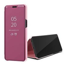 Funda Flip Cover Standing Xiaomi Redmi Note 7 Pro + Templado