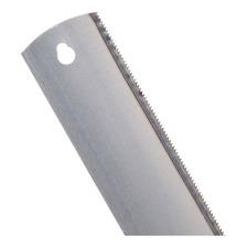 Hoja De Sierra Aluminio Inglete Manual 550 Mm Alto 45mm Kld