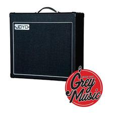 Amplificador Joyo Caja 1x12 Para Guitarra 112v 1x12