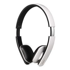 Auriculares Bluetooth Inalambricos Tv Celu Aris Ng-a30bt
