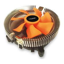 Cooler Para Microprocesador Intel 1150 12v Noga