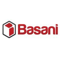 Basani