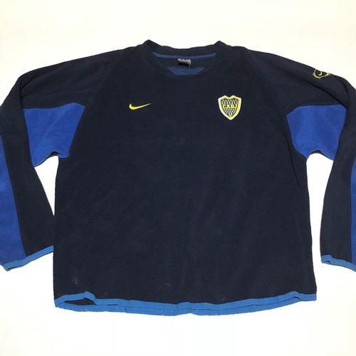 63f001af comprar Buzo Polar Utileria Boca Juniors comprar Buzo Polar Utileria Boca  Juniors