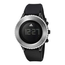Reloj adidas Performance Sprung Steel Adp3256 Tracker Lcd