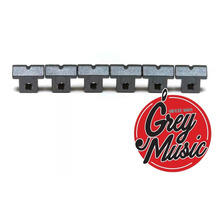 Silleta String Saver Tune O Matic Gotoh Les Paul Ps-8600-00