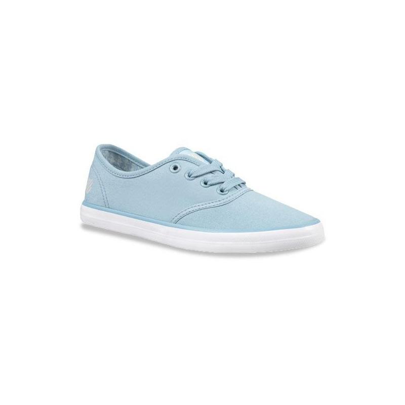 Sneakers K-Swiss blancos  K9F033