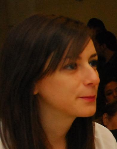 Mariana Lara