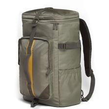 Mochila Targus Tsb84506-70 Seoul Khaki Casual Backpack 15.6