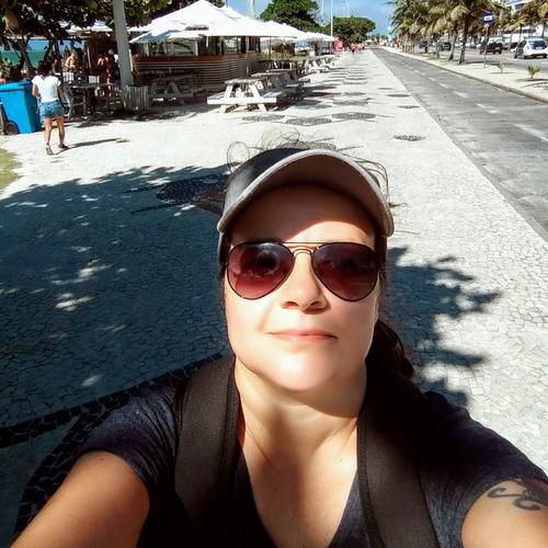Silvana Lorena