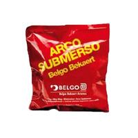 ARAME ARCO SUBMERSO EL12 2.38 WWSOLDAS