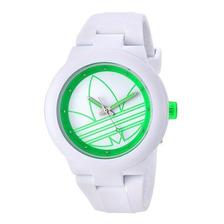 Reloj adidas Originals Aberdeen Adh3212 Analogico Oficial