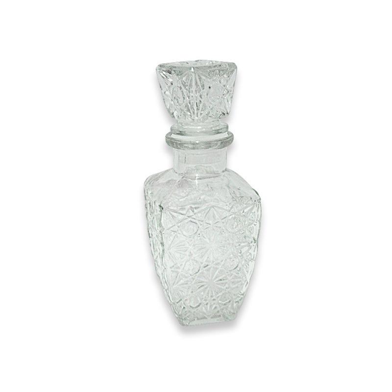 Licorera diamante ch labrada  mittori 1332125