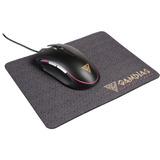 Gamdias ZEUS E1 Gaming Combo - Zeus E1 Optical Mouse