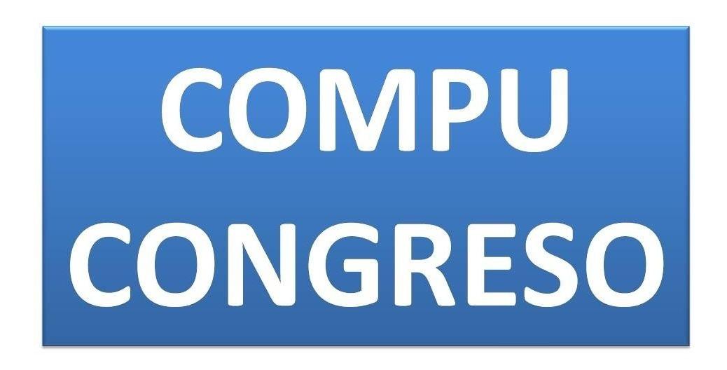 Cpu Dell Core 2 Duo Completa Hd 160gb 2gb Dvd Gtia Congreso