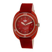 Reloj adidas Originals Stan Smith Adh3183 Analogico Oficial