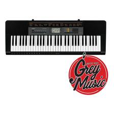 Teclado Casio Ctk-2500 De 5 Octavas 50 Ritmos De Música