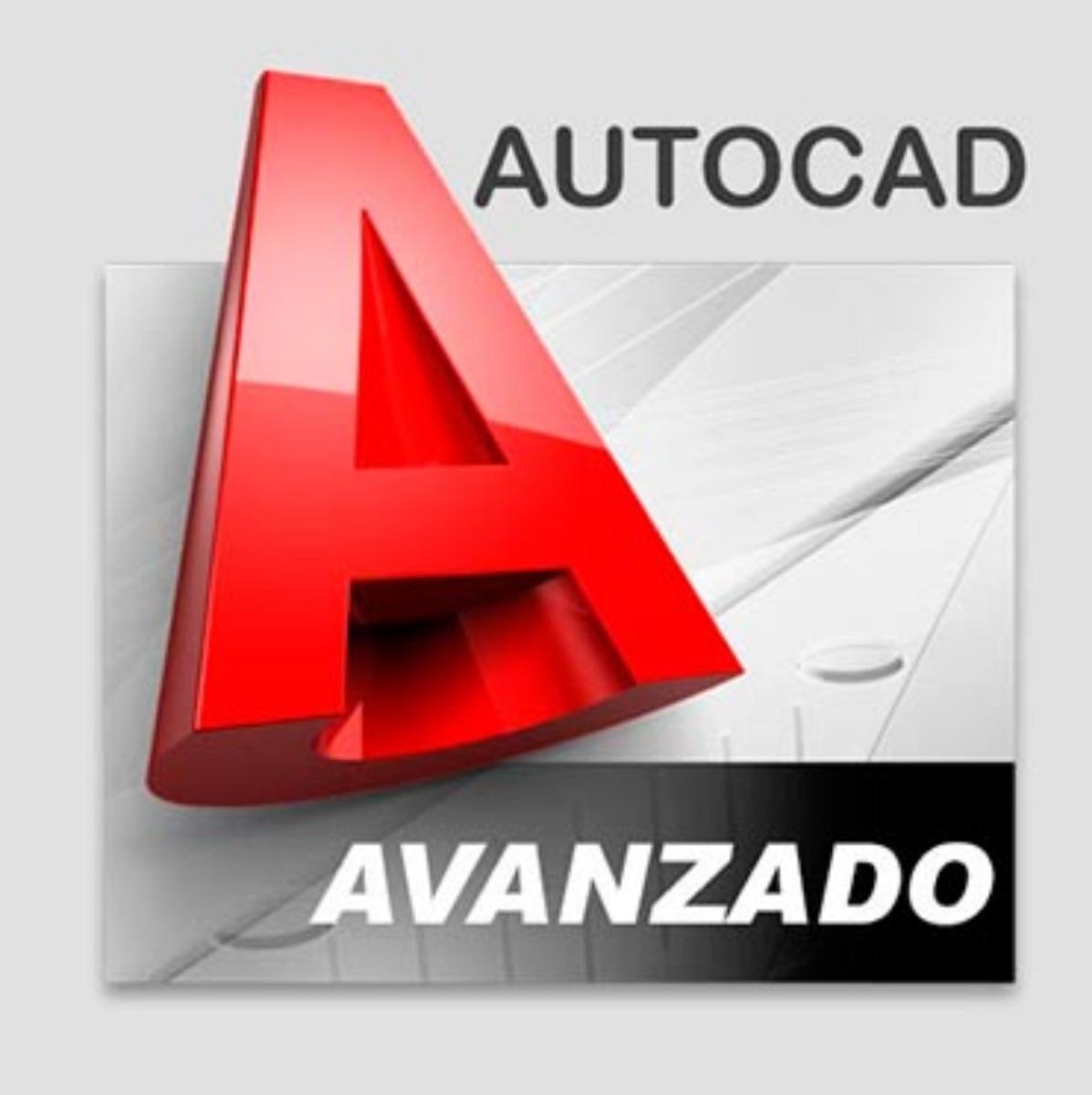 Autocad Avanzado