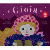 Libro Braille - Gioia - Gerbera Ediciones Infantiles