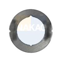 Bucha de Redução 30mm para 19,05mm - 812020100068 - Leitz