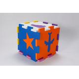 Art. 332 Cubo