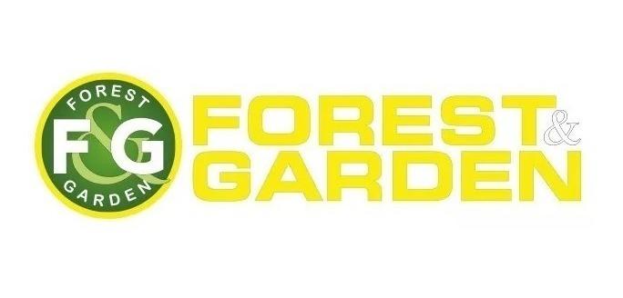 Trituradora Chipeadora Jardin Electrica 2500w Forest Garden