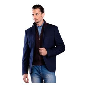 21aa77e2b Ropa de hombre: claves de la moda masculina | IDEAS Mercado Libre ...