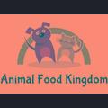 Animal Food Kingdom