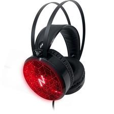 Auricular Gamer Con Microfono St-cuasar Ps4 Pc Para Consola
