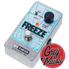 Pedal Electro Harmonix 140322 Freeze Sound Retainer