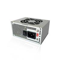 FTE SFX 200W PS-200SFX C3T (S/CABO)