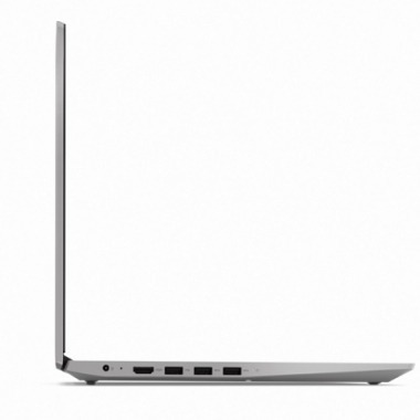 Lenovo Ideapad S145-15iwl Core I3 4gb 1tb 15.6  Win10
