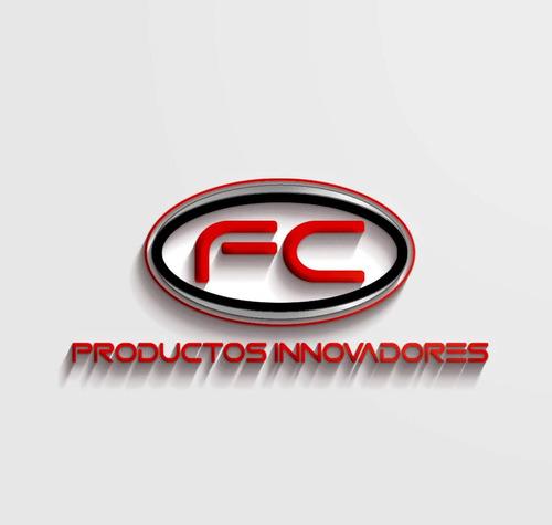 Fabricio Eduardo Caretero
