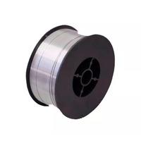 ARAME TUBULAR INOX 1.2 308LT1-1/4 CHOSUN/FBTS