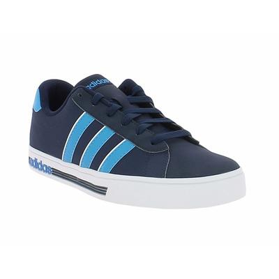 Adidas Neo Label Hombre Gris