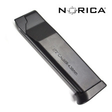 Cargador Pistola Co2 Norica 1701 Taurus 247 Aire Comprimido