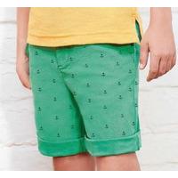 Pantalon niño 015282